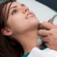 disfuncția glandei tiroide la femei