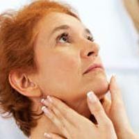 Boala tiroidiană la femei, simptome