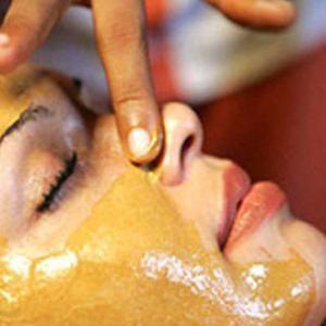 Chatterbox de la acnee
