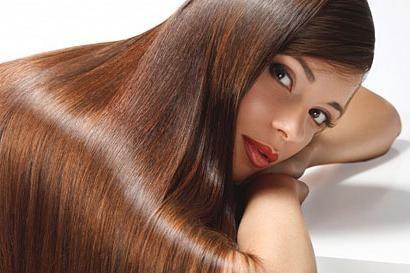 Îndreptarea părului brazilian: părul neted pentru o lungă perioadă de timp