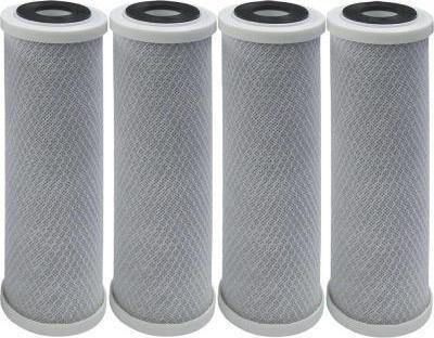 filtru de osmoză inversă pentru purificarea apei potabile