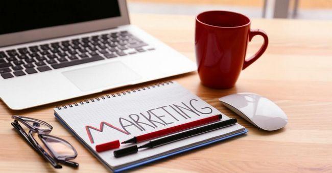 Strategii de preț în marketing