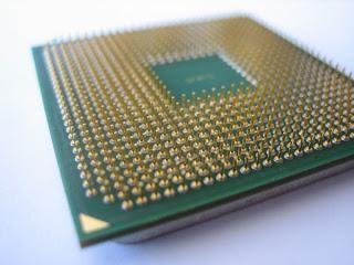 CPU este asta
