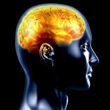 boala cerebrovasculară