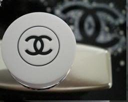 Chanel Allure Homme Sport - amestecarea a două stiluri într-o aromă neobișnuită
