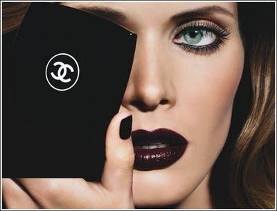 Chanel - cosmetice, care a câștigat inimi, chipuri și cadavre de milioane