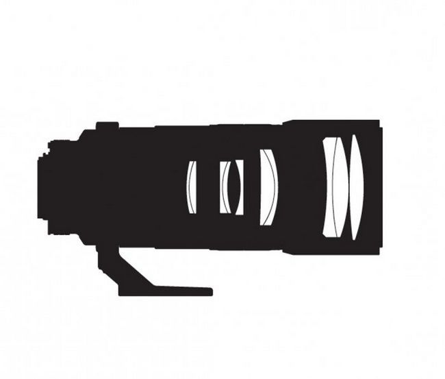 фотоаппараты canon зеркальные