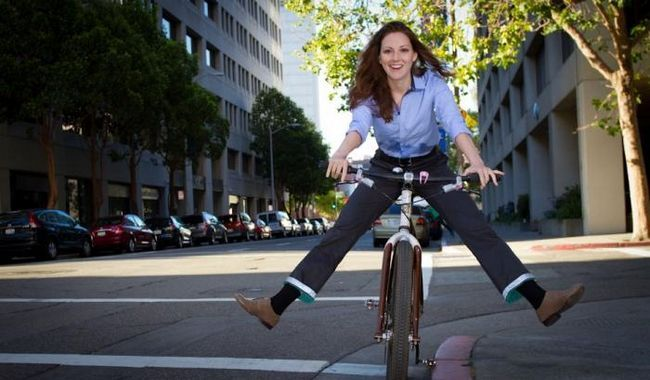 beneficii de ciclism