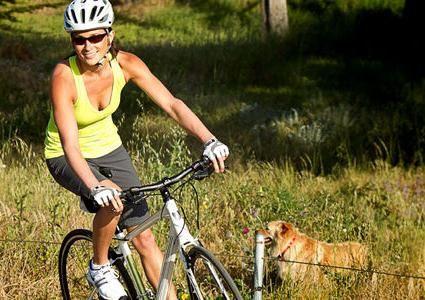 ciclism pentru pierderea în greutate
