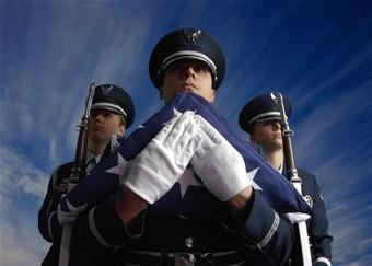 Честь и достоинство под защитой закона