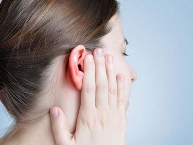curățarea urechilor cu recenzii privind peroxidul de hidrogen