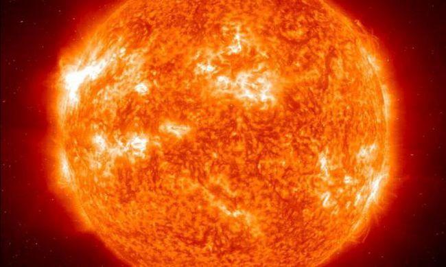 Răspundeți mai mult despre o stea sau o planetă