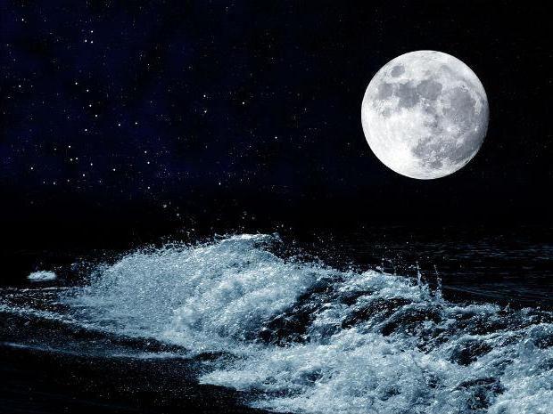 ce se va întâmpla dacă dispare luna?