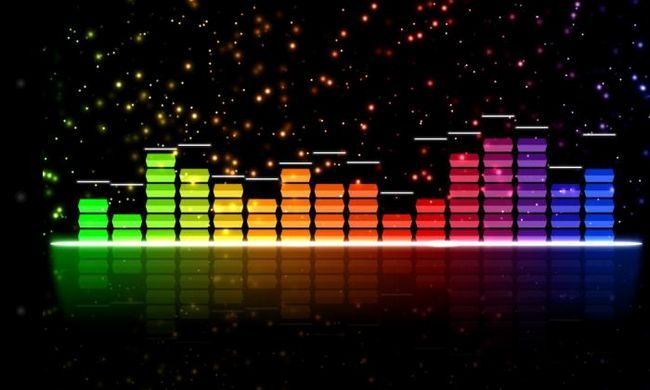 Ce se întâmplă dacă muzica nu joacă `VKontakte`?