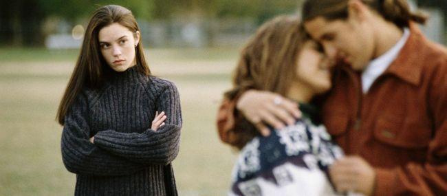 Ce să faceți dacă un tip se schimbă: sfatul unui psiholog