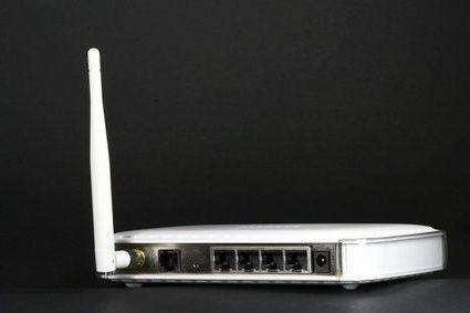 Ce trebuie să faceți când WiFi-ul nu funcționează?