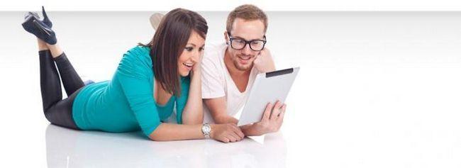 Ce și cum vinde magazinul online Vasko.ru - recenzii ale clienților