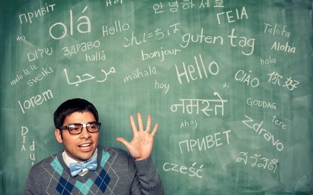 pentru ceea ce este necesar pentru a studia fonetica