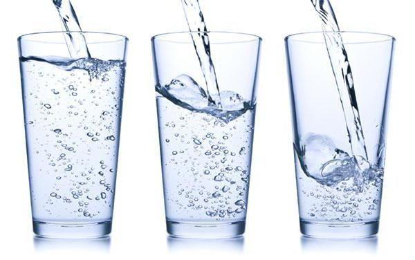 bariera de filtrare sau aquafor