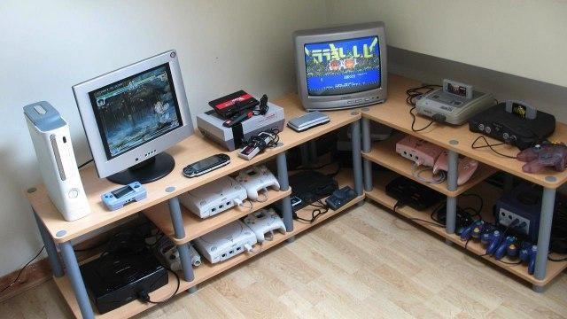 Care este mai bine - PS3 sau Xbox 360? Căutați un răspuns