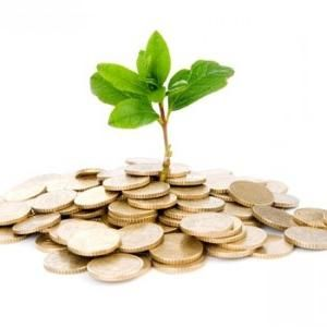 Ce sunt Fondurile de Venture?