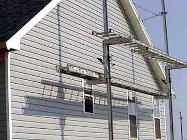Calculul acoperișului acasă