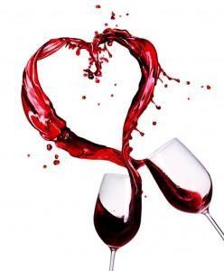 cardiomiopatia alcoolică este cauza morții