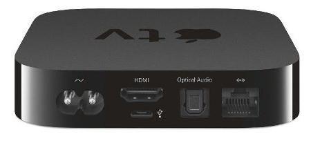 Ce este Apple TV și de ce este necesar?