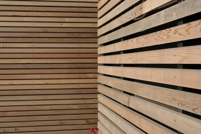 lamele din lemn