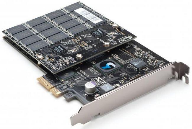 hibride hard disk