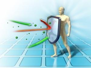 Sistemul imunitar uman