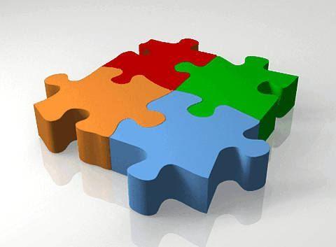 Ce este integrarea?