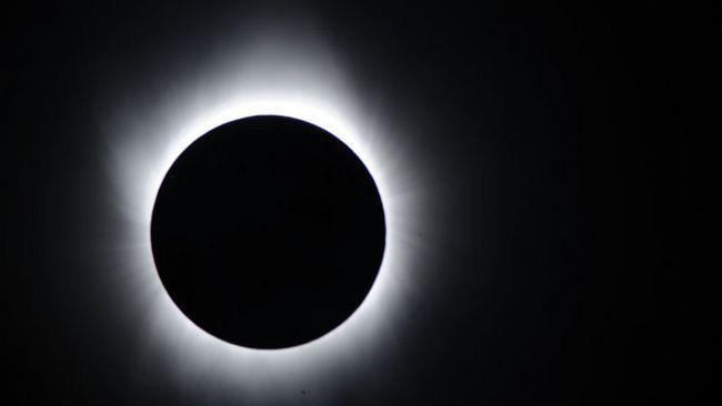 Ecliptica soarelui