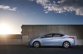 Care este clasa ecologică a unei mașini, cum să o definiți?