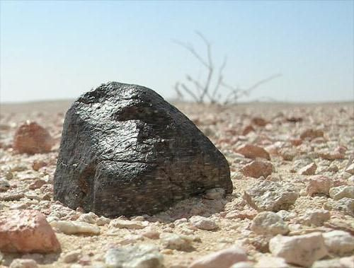 asteroizi meteori cometa