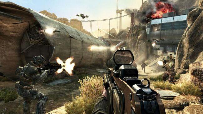 multiplayer pentru GTA