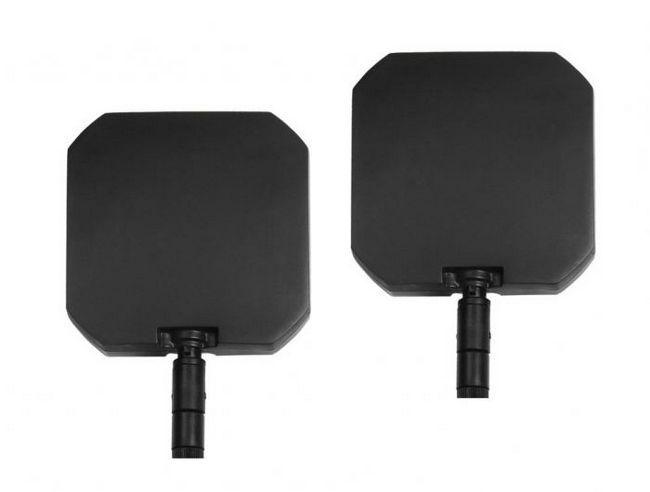 Ce este antena Wi-Fi direcțională?