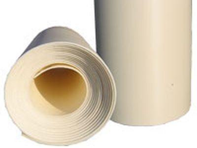 substrat sub prețul ecoheat tapet