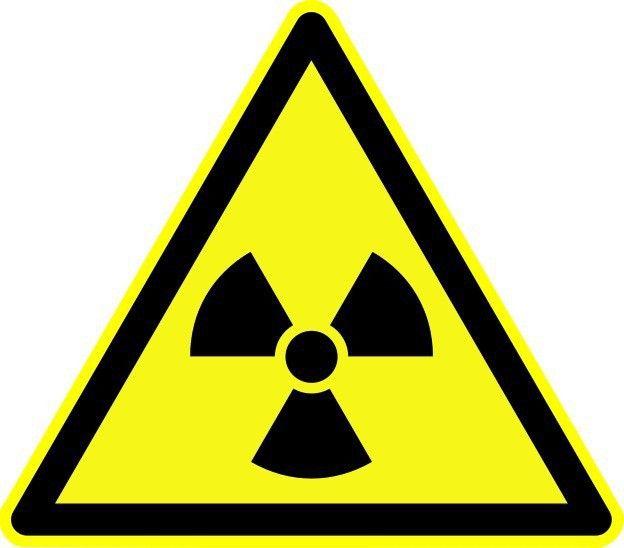 doza absorbită de radiații
