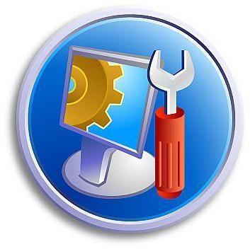 Ce este registrul în sistemele de operare Windows și cum este curățat registrul?