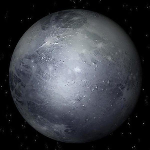 organele sistemului solar