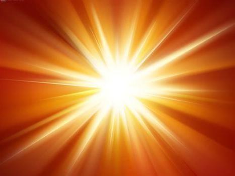ce este lumina