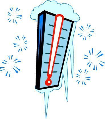 determinarea temperaturii