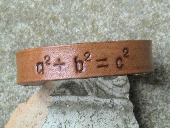 dovada teoremei zonei