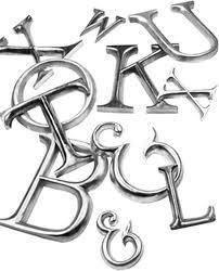 transcripțiile cuvintelor rusești