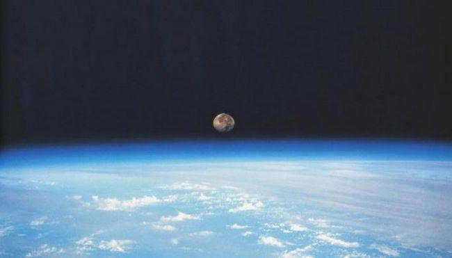 atmosfera stratosferei troposferice