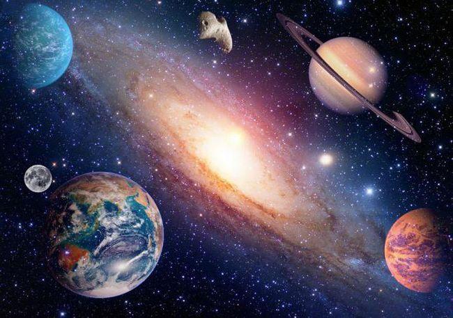 retrograde planete în natal