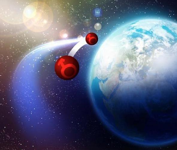 ce înseamnă planeta retrogradă