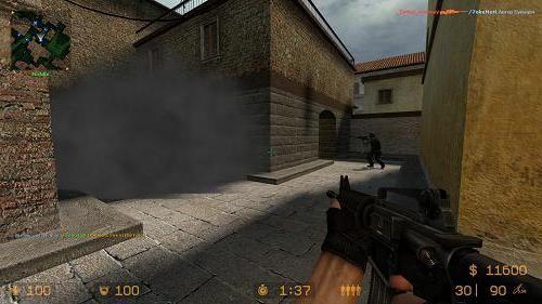 counter strike joc sursă