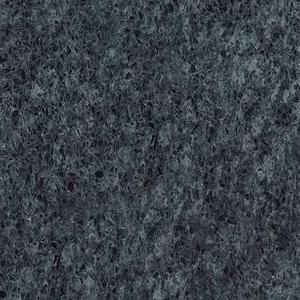 Colour `quartz`: rutină banală sau minimalism practic?
